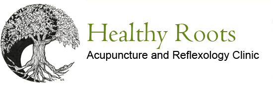 healthy roots acupuncture clinic cookham